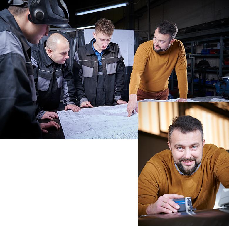 bmt_scheweissen_teamwork