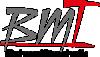 bmt_schweisstechnik_100x57